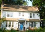 Foreclosed Home in Haddonfield 8033 202 N ATLANTIC AVE - Property ID: 4293788