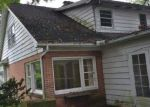 Foreclosed Home in Gettysburg 17325 160 PARK AVE - Property ID: 4293789