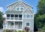 Foreclosed Home in Bethany Beach 19930 39634 SEATROUT CIR - Property ID: 4293800