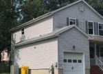 Foreclosed Home in Edgewater 21037 3485 SOUTH RIVER TER - Property ID: 4293801