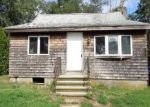 Foreclosed Home in Old Lyme 6371 7 NOYES RD - Property ID: 4293807