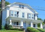 Foreclosed Home in Waterbury 6704 2120 N MAIN ST - Property ID: 4293817
