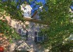 Foreclosed Home in Waldorf 20603 5116 GARIBALDI PL - Property ID: 4293818