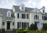Foreclosed Home in Bethany 6524 10 SPLIT ROCK RD - Property ID: 4293828