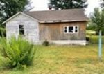 Foreclosed Home in White Plains 42464 345 CONCORD DR - Property ID: 4293838