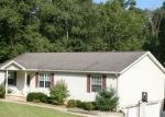 Foreclosed Home in The Plains 45780 120 SHADY LN - Property ID: 4293842