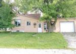 Foreclosed Home in Waupun 53963 900 WILCOX ST - Property ID: 4293848