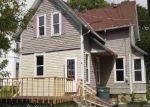 Foreclosed Home in Beaver Dam 53916 115 MARY ST - Property ID: 4293850