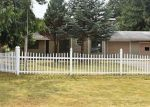 Foreclosed Home in Sedro Woolley 98284 1302 HEATHER LN - Property ID: 4293851