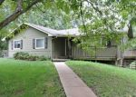 Foreclosed Home in Kansas City 64152 13019 NW CUSTER DR - Property ID: 4293891
