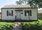 Foreclosed Home in Marion 46952 1733 W 3RD ST - Property ID: 4293916