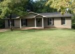 Foreclosed Home in Gadsden 35904 700 PLEASANT HILL RD - Property ID: 4293950