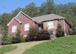 Foreclosed Home in Pelham 35124 425 WEATHERLY CLUB DR - Property ID: 4293952