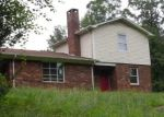 Foreclosed Home in Lexington 27295 3360 YADKIN COLLEGE RD - Property ID: 4293953
