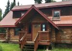 Foreclosed Home in Kenai 99611 47095 SPRUCE HAVEN ST - Property ID: 4293956