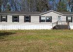 Foreclosed Home in Salem 36874 4851 LEE ROAD 145 - Property ID: 4293960