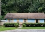 Foreclosed Home in Alexander City 35010 1592 SEMINOLE RD - Property ID: 4293963