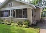 Foreclosed Home in Gadsden 35901 1130 CHRISTOPHER AVE - Property ID: 4293967