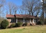 Foreclosed Home in Fultondale 35068 1935 OUTWOOD RD - Property ID: 4293969