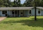 Foreclosed Home in Dothan 36301 501 STREYER ST - Property ID: 4293972