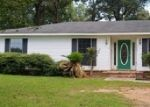 Foreclosed Home in Jackson 36545 508 CLUB WILEY RD - Property ID: 4293978
