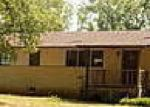Foreclosed Home in Killen 35645 239 HOLDEN RD - Property ID: 4293981