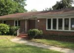 Foreclosed Home in Pleasant Grove 35127 933 11TH ST - Property ID: 4293984