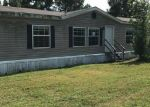 Foreclosed Home in Atkins 72823 4977 PINE RIDGE RD - Property ID: 4293987
