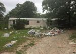 Foreclosed Home in Malvern 72104 102 ROLLING OAKS DR - Property ID: 4293988