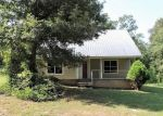 Foreclosed Home in Arkadelphia 71923 40 DAISY LN - Property ID: 4293990