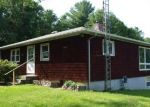 Foreclosed Home in Baltic 6330 110 BUSHNELL HOLLOW RD - Property ID: 4294039