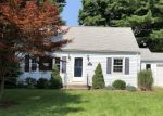 Foreclosed Home in Simsbury 6070 20 SIMSCROFT PL - Property ID: 4294040