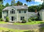 Foreclosed Home in Southbury 6488 100 CEDAR GROVE RD - Property ID: 4294041