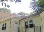 Foreclosed Home in Guilford 6437 64 S HOOP POLE RD - Property ID: 4294045