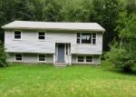 Foreclosed Home in Colchester 6415 654 WESTCHESTER RD - Property ID: 4294055