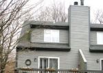 Foreclosed Home in Meriden 6450 61 WOODLAND RDG - Property ID: 4294057