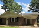 Foreclosed Home in Pine Mountain 31822 1331 OLD CHIPLEY RD - Property ID: 4294110