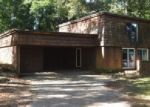 Foreclosed Home in Carrollton 30117 210 DON RICH DR - Property ID: 4294112