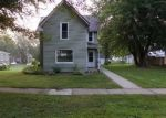 Foreclosed Home in Lost Nation 52254 206 BROADWAY ST - Property ID: 4294121