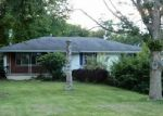 Foreclosed Home in Decatur 62521 3051 SOUTHLAND RD - Property ID: 4294129