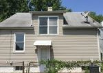 Foreclosed Home in Belleville 62220 316 S 9TH ST - Property ID: 4294135