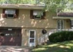 Foreclosed Home in Daleville 47334 7300 S RIVER RD - Property ID: 4294209