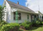 Foreclosed Home in Van Buren 46991 204 S 1ST ST - Property ID: 4294214