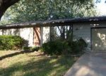 Foreclosed Home in Holton 66436 424 CHEROKEE DR - Property ID: 4294221