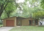 Foreclosed Home in Mission 66202 5409 REEDS RD - Property ID: 4294236