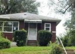 Foreclosed Home in Atchison 66002 1322 ATCHISON ST - Property ID: 4294238