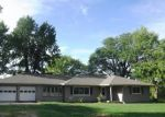 Foreclosed Home in Wellsville 66092 38887 W 231ST RD - Property ID: 4294239