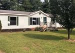 Foreclosed Home in Russell Springs 42642 199 LAKE TRAIL LAND - Property ID: 4294246