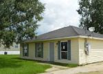 Foreclosed Home in Vacherie 70090 1425 MAGNOLIA HEIGHTS ST - Property ID: 4294264