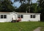 Foreclosed Home in Breaux Bridge 70517 1010 GRAPE ST - Property ID: 4294267